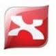 Xmind思维导图2017免费版