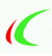哈尔滨城市通app(公交卡充值)0.9.15 钱柜娱乐官方网站