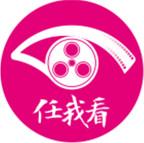 24元30g流量订购软件(支持腾讯优酷pptv)1.0 官网最新版
