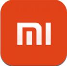 小米无限流量卡资费软件1.0 安卓官方版