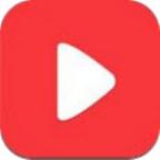 52zg电影网视频播放器1.0 绿色免费版