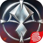 网易天启联盟苹果版1.3.0 官方版