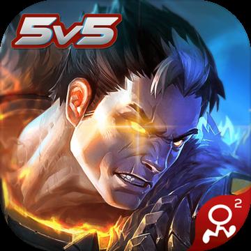 Heroes Evolved安卓版