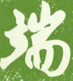 易企秀端午节H5祝福页面制作1.0 官网网页版
