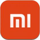 小米无限流量卡办理app1.0 苹果版