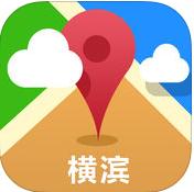 横滨离线地图app2.0.1 苹果手机版
