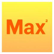 小米Max2刷机工具官网最新版
