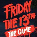 十三号星期五游戏汉化版硬盘免安装版