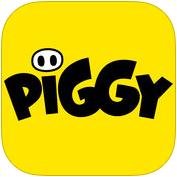 Piggy(面对面聊视频软件)2.1.3 安卓版