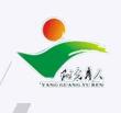 昆山市幼儿园中小学招生入学填报系统qg999钱柜娱乐