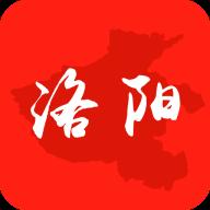 洛阳头条1.0.0 安卓官方版
