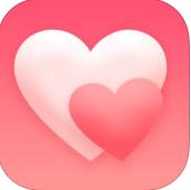 宠爱社交app(一对一视频聊天)1.0 安卓免费版