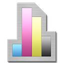 PressPerCent For Mac精简版