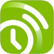 成都电动车分时租贸软件(Evcard)2.4.1 安卓最新版