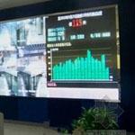 地铁综合监控系统施工工艺图集规范