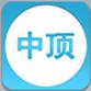 中顶速饮店管理系统下载8.4 官方版