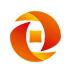 郑州银行网上银行安全控件