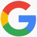 谷歌Data Gif Maker1.0 官方免费版