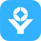 元立方理财App1.4.6 安卓最新版