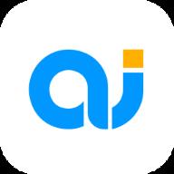 爱信钱包1.0.2 安卓官方版