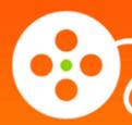 小刚VIP视频解析工具1.0 绿色免费版