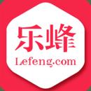 乐蜂网5.2.0 安卓版【购物app】