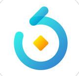 白花花app1.0 安卓官网版