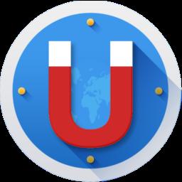 u大神u盘启动制作工具2.1 官方免费版