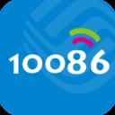 10086app手机客户端下载3.4.7 美女被操的视频安卓版