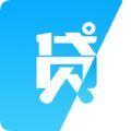贷来玩app1.0 安卓官方版