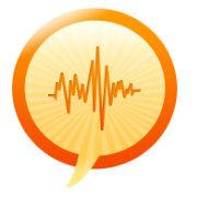 LameXP(MP3��a器)