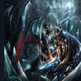 魔帝封印战1.2.4正式版附隐藏英雄密码+攻略