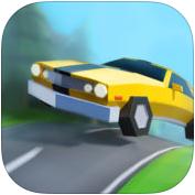 鲁莽大逃亡2(Reckless Getaway 2)1.0.5 官方苹果版