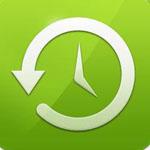 Ashampoo Backup Pro备份还原软件11.07电脑版