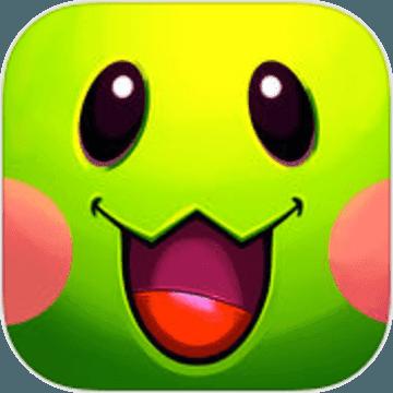 匹配之地(Match Land)1.06苹果版