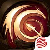 网易手游格罗亚传奇1.0 百度版