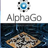 柯洁对战阿尔法狗第三局视频直播回放app1.0 安卓版