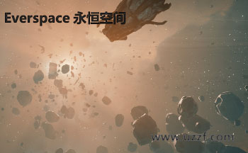 everspace修改器