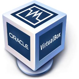 VirtualBox免�M�_源的��M�C�h化便�y版
