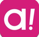 人气汇app1.0 安卓官方版