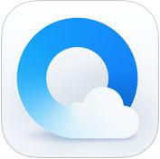 QQ浏览器iPad版(QQ手机浏览器)