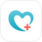 心脉健康ios手机版1.0 苹果版