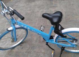 小鸣单车开锁失败怎么办 小鸣单车开不了锁是为什么