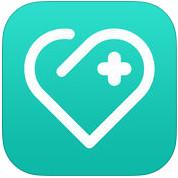 本木医疗助手苹果版1.0 官方版