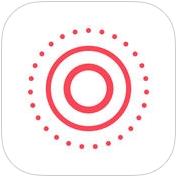 视频壁纸(动态壁纸制作助手)1.0.0 IPhone版