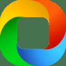360桌面专业版(便捷操作流畅体验)7.2.3官方最新版