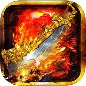 传奇x御龙英雄破解版1.0 修改版