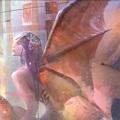 蝴蝶女�粝��B壁�1.2.5 安卓最新版