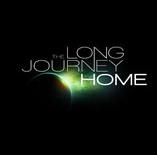 The Long Journey Home长眠十万光年外简体中文硬盘版
