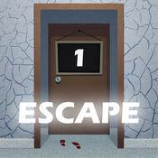 密室逃脱之逃脱人生1攻略破解版1.0 苹果官方版